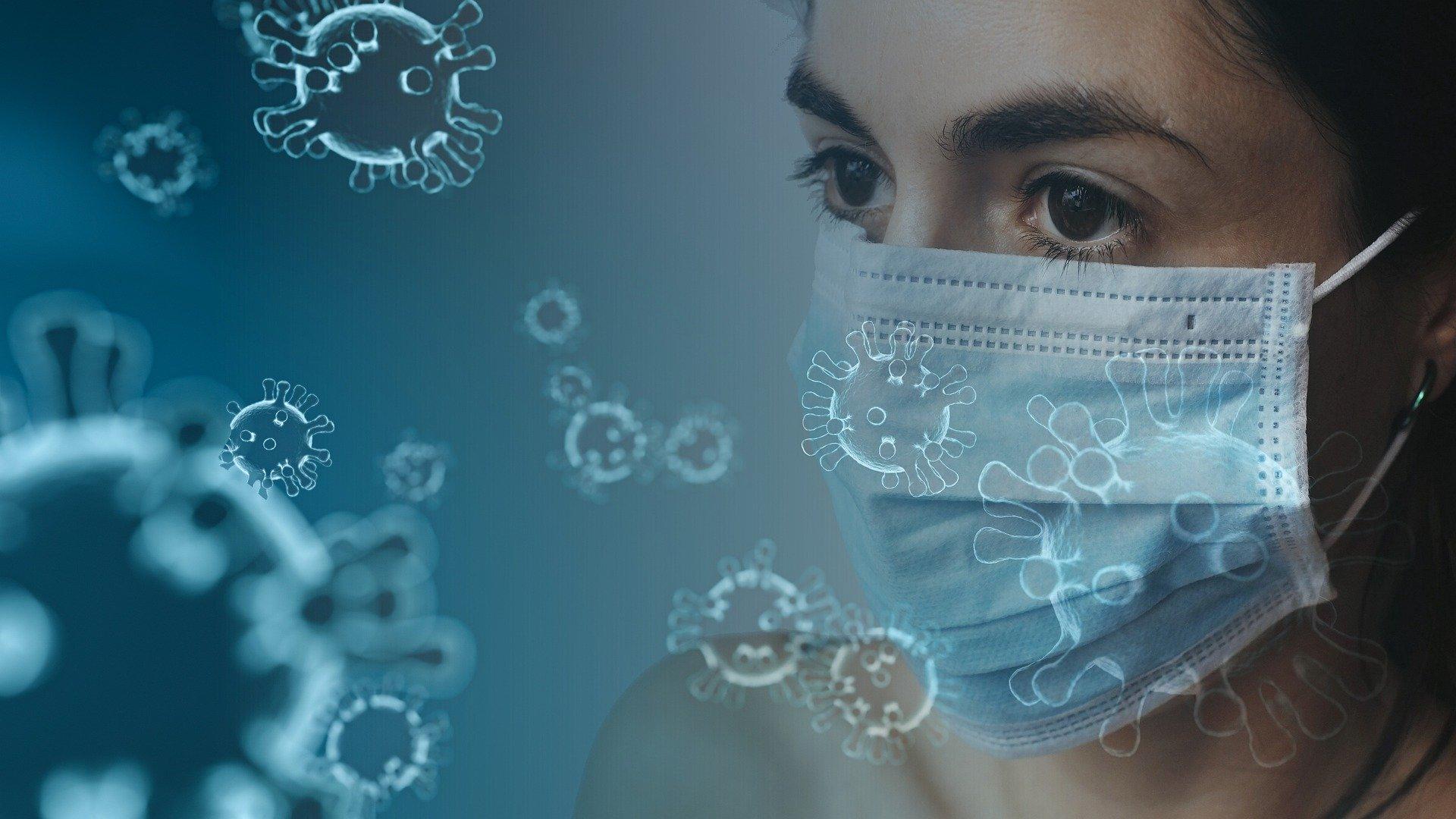Druga fala koronawirusa - jak najlepiej przygotować firmę na jej nadejście