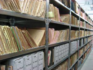 E-akta i elektroniczna ewidencja pracy – ułatwienie czy utrudnienie