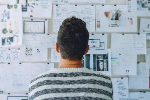 Fazy życia procesu biznesowego
