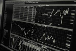 Fundusze na inwestycje IT i słów kilka o budżetowaniu