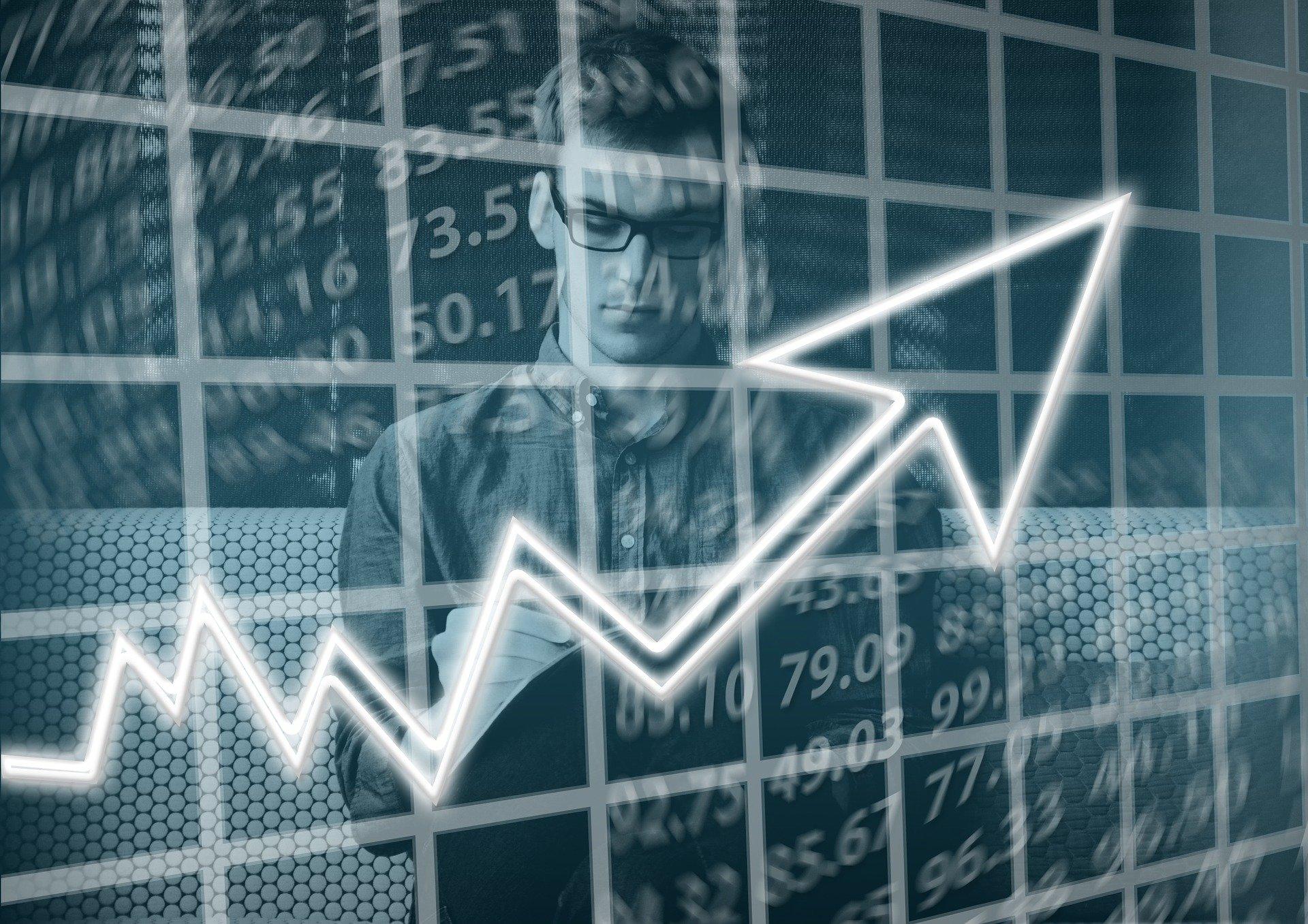 Jak wybrać odpowiedni system ERP dla swojej firmy Ingenes Data Studio, system ERP, modelowanie procesów biznesowych, elektroniczny obieg dokumentów