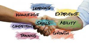 Jak wybrać odpowiedni system ERP dla swojej firmy