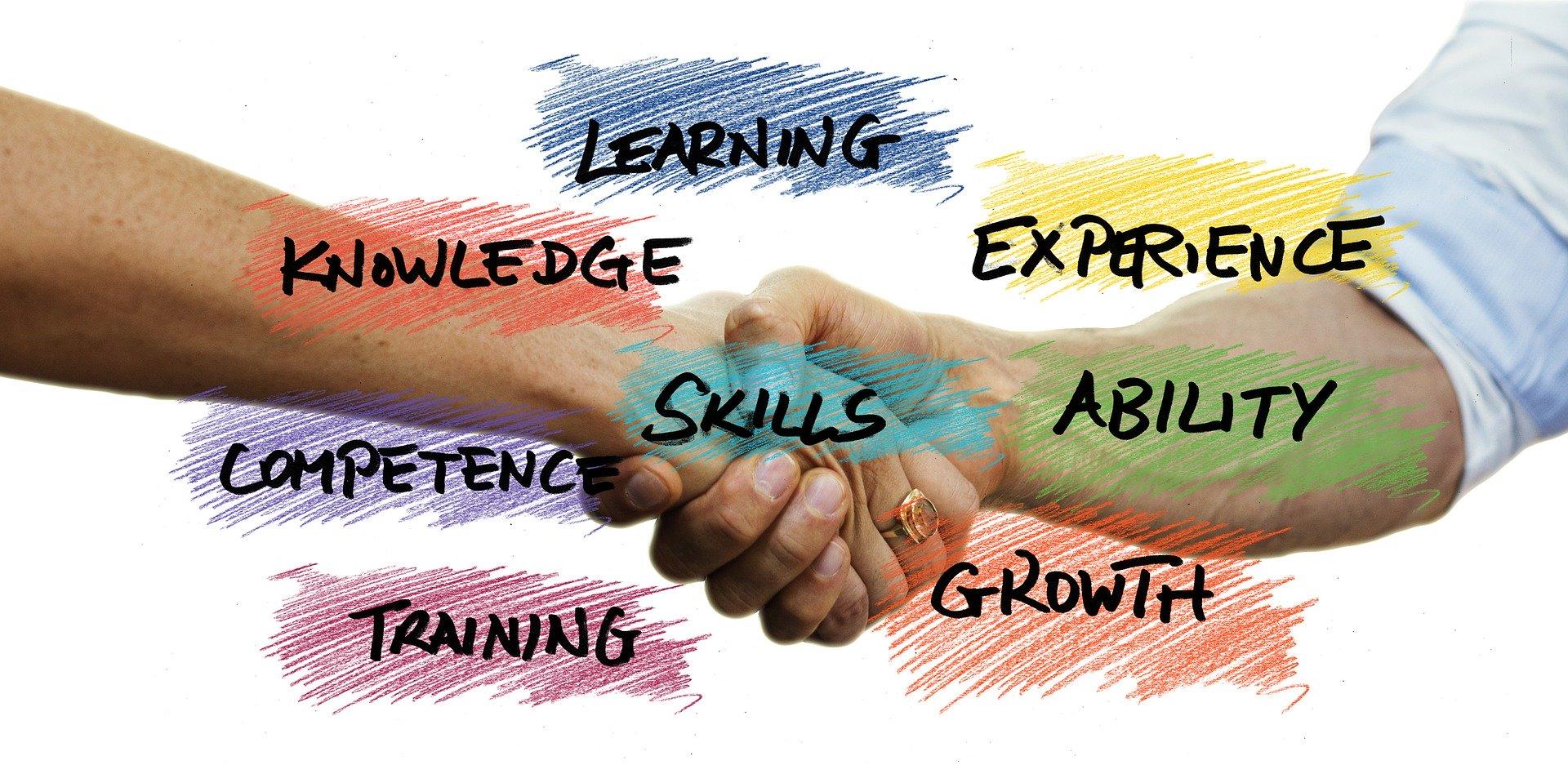 Jak wybrać odpowiedni system ERP dla swojej firmy, Ingenes Data Studio system ERP, elektroniczny obieg dokumentów, modelowanie procesów biznesowych,