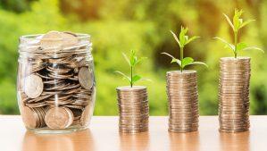 Jak zmobilizować kontrahentów do terminowych płatności? cz. 2 Faktoring