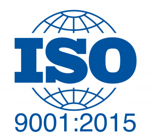Kontrola ISO symbol ISO, autor Юкатан, źródło wikimedia commons, CC-BY-SA-4