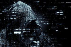 Nie wpuszczaj hakera z fakturą, czyli bezpieczeństwo w sieci