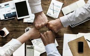 Wady i zalety systemów DMS - System zarządzania dokumentami