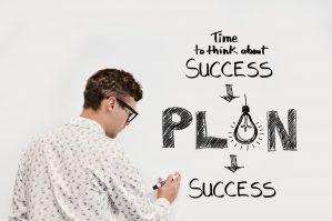 Workflow – jaki system wybrać
