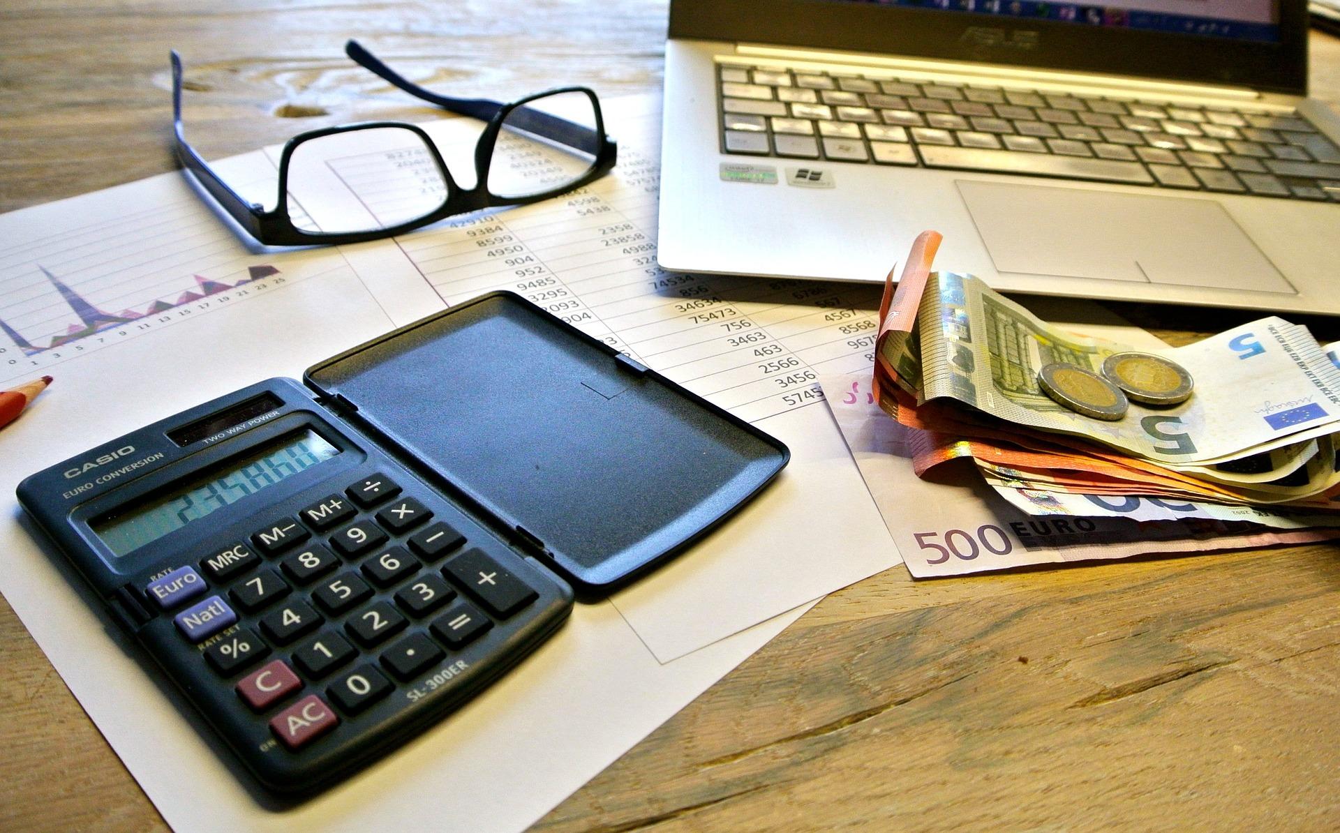jak zmobilizować kontrahentów do terminowych płatności